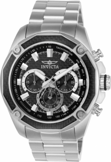 Invicta Aviator 22803