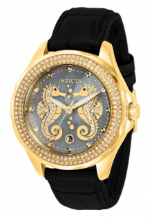 Invicta Wildflower Ocean Voyage Lady Limited Edition 32663