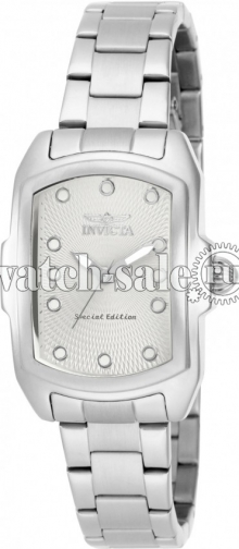 Invicta Ladies Lupah 15842