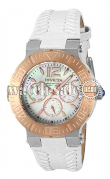 Invicta Ladies Angel 14744