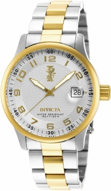 Invicta Force 15260