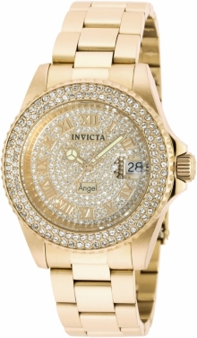 Invicta Angel 90255