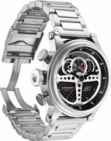 Invicta S1 Rally 30575