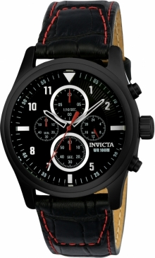 Invicta Aviator 22978