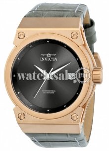 Invicta Ladies Akula 24463