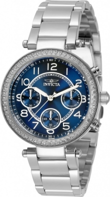 Invicta Angel 30968