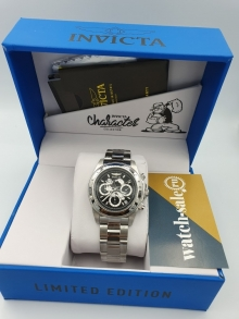 Invicta Character Collection Popeye 24482