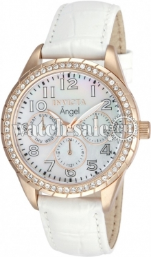 Invicta Angel 12608