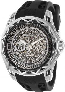 TechnoMarine Technocell TM-318024