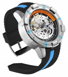 Invicta S1 Rally 26618