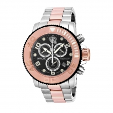 Invicta Sea Base 17992 LTD