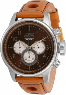 Invicta S1 Rally 30916