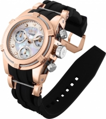 Invicta Reserve Bolt Zeus Lady 30528
