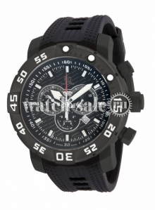 Invicta Sea Base 14284 Titanium LTD