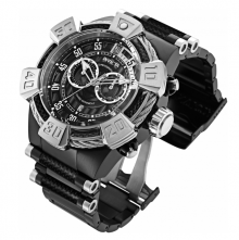 Invicta Jason Taylor 32830