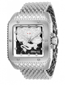 Invicta Quadro Dragon 28510