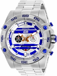 Invicta Star Wars R2-D2 26518