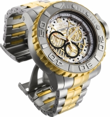 Invicta Sea Hunter III 26106