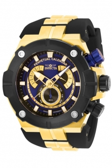 Invicta Sea Hunter 29954