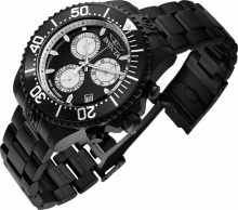 Invicta Grand Diver 26852 Swiss