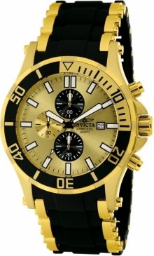 Invicta Sea Spider 1478