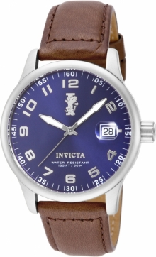 Invicta Force 15254