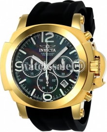 Invicta Coalition Forces 22277