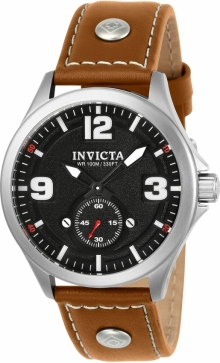 Invicta Aviator 22528