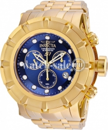 Invicta S1 Rally Admiral 23955
