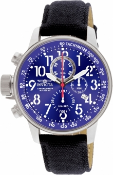 Invicta Force 1513