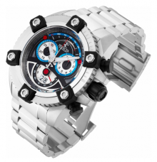 Invicta Reserve Grand Octane 31413