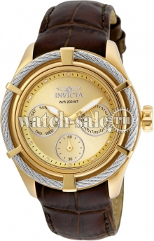 Invicta Ladies Bolt 24458