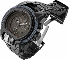 Invicta Star Wars Death Star 26218