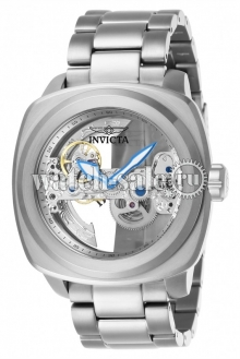 Invicta AVIATOR GHOST BRIDGE 25234