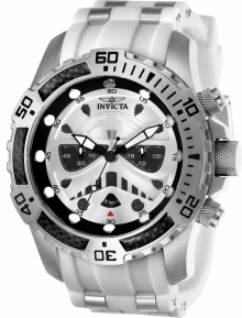 Invicta Star Wars 26183