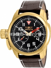 Invicta Aviator 20462