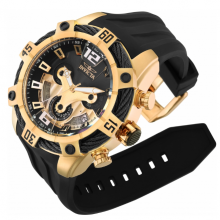 Invicta Bolt 33286