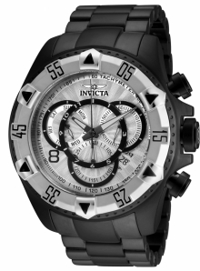 Invicta Excursion 24268