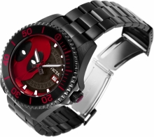 Invicta Marvel Deadpool 27153