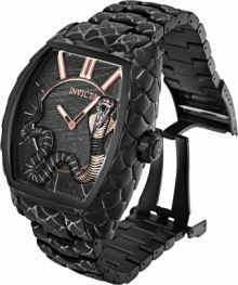 Invicta Venom Cobra 28503