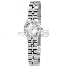 Invicta Ladies Wildflower 0132