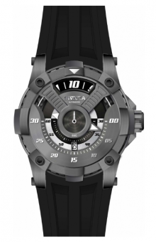 Invicta S1 Rally Automatic 33487