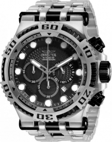 Invicta Speedway Chaos 30642