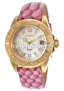 Invicta Angel 18420