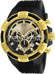 Invicta Bolt 24699