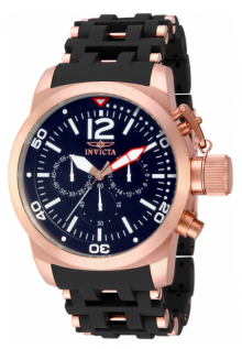 Invicta Sea Spider 14865