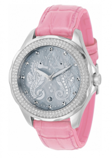 Invicta Wildflower Ocean Voyage Lady Limited Edition 32661