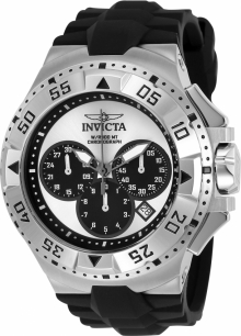 Invicta Excursion 23038
