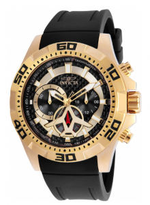 Invicta Aviator 21738