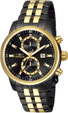 Invicta Specialty 0254